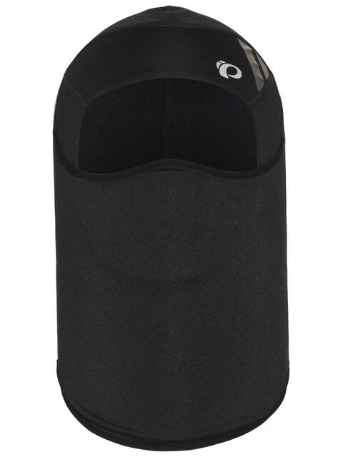 PEARL iZUMi Barrier - Accesorios para la cabeza - negro